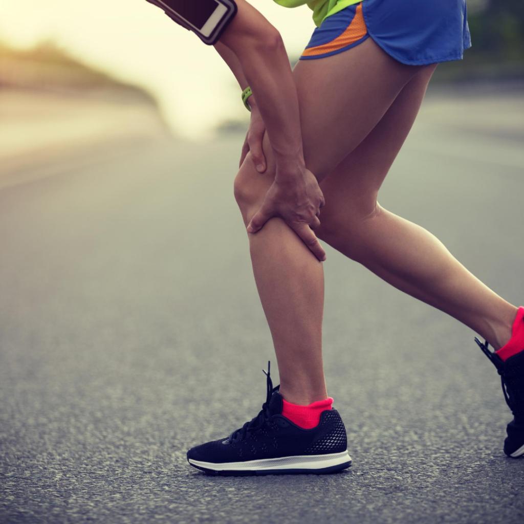 dor no joelho 5 sintomas que merecem atenção