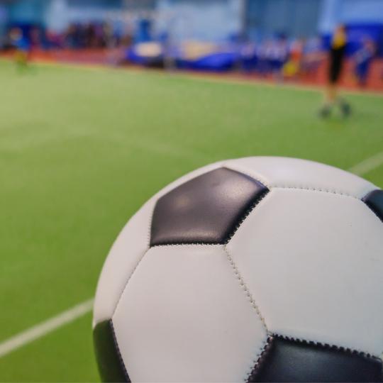 qual esporte causa mais lesoes
